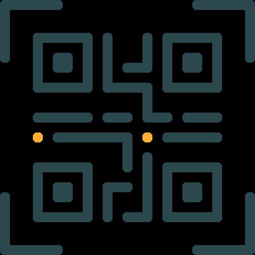 online reserveersysteem gebruiksvriendelijk