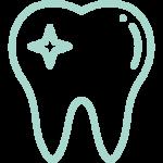 Tandartsenpraktijken